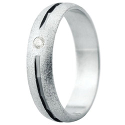 Snubní prsteny kolekce ELISKA-18