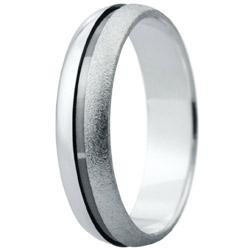 Snubní prsteny kolekce ELISKA-20