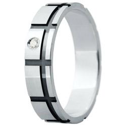 Snubní prsteny kolekce ELISKA-21