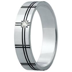 Snubní prsteny kolekce ELISKA-23