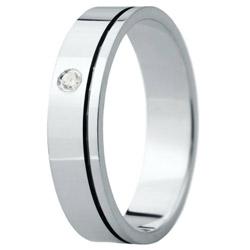 Snubní prsteny kolekce ELISKA-24