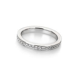 Obrázek è. 2 k produktu: Støíbrný prsten Hot Diamonds Emozioni Infinito