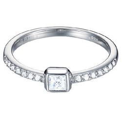 St��brn� prsten Esprit ES-PICO GLAM JW50015