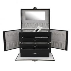 Obrázek č. 1 k produktu: Šperkovnice Friedrich Lederwaren Copenhagen 23307-2