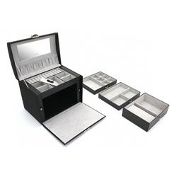 Obrázek č. 2 k produktu: Šperkovnice Friedrich Lederwaren Copenhagen 23307-2