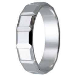 Snubní prsteny kolekce HARMONY4