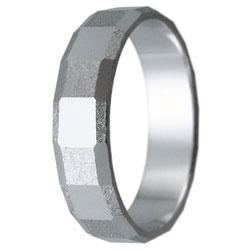 Snubní prsteny kolekce HARMONY6