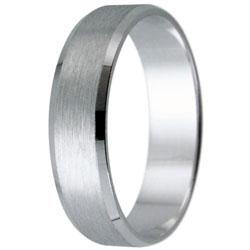 Snubní prsteny kolekce HARMONY8