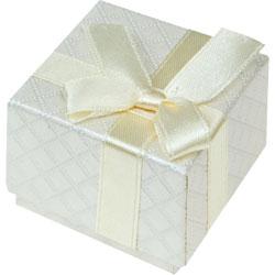 Dárková krabička na prsten 12000-06