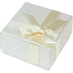 Dárková krabička na náušnice 12010-06