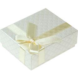 Dárková krabička na sadu šperků 12050-06