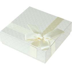 Dárková krabička na sadu šperků 12060-06