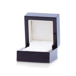 Obrázek č. 2 k produktu: Zlatý prsten AVRO Diamonds RGDIA113