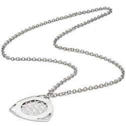 Dámský náhrdelník Mooby Chic MC610