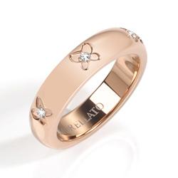 Prsten Morellato Love Rings NA28