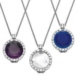 Obrázek č. 5 k produktu: Přívěsek Hot Diamonds Emozioni Azure Coin