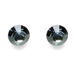Náušnice s krystaly Swarovski Oliver Weber Crystals 21014-922