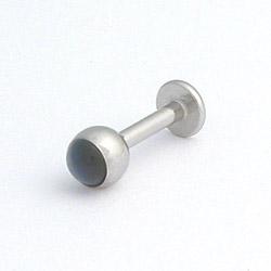 Piercing do brady XBLe8 3g Bodypiercing