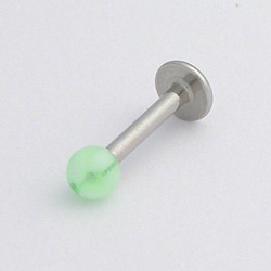 Piercing do brady XBLU26 5c Bodypiercing