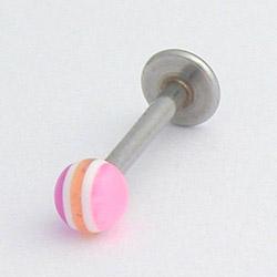 Piercing do brady XBLU26 6a Bodypiercing