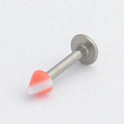 Piercing do brady XBLU26 8d Bodypiercing