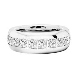 Ocelový prsten Inori RINR112