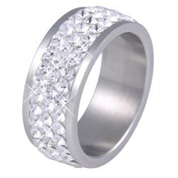 prsten Swarovski RSSW03