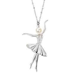 N�hrdeln�k Morellato Ballerina AFV02