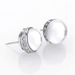 Luxusní kolekce šperků Storm - kolekce Shelly!