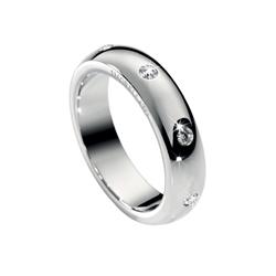 Prsten Morellato Love Rings NA04