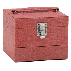 �perkovnice JKBox Pink SP252-A5