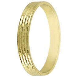 Snubní prsteny kolekce SP3-H