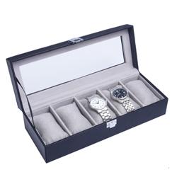 Kazeta na hodinky JKBox SP576-A25