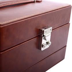 Obrázek č. 3 k produktu: Šperkovnice JKBox SP577-A21