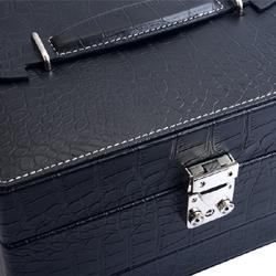 Obrázek č. 3 k produktu: Šperkovnice JKBox SP577-A25