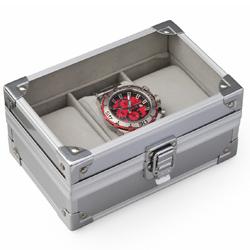 Kazeta na hodinky JKBox SP579
