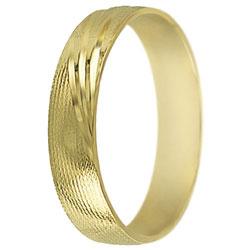 Snubní prsteny kolekce SP5-D