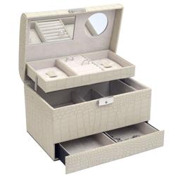 Obrázek č. 1 k produktu: Šperkovnice JKBox SP901-A20