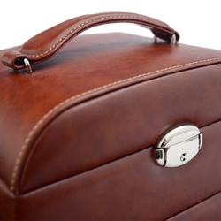 Obrázek č. 3 k produktu: Šperkovnice JKBox SP902-A21