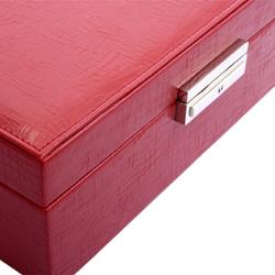 Obrázek č. 1 k produktu: Šperkovnice JKBox SP941-A7