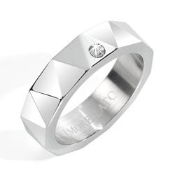 Prsten Morellato Love Rings SI01