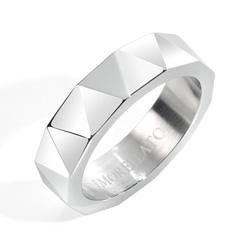 Prsten Morellato Love Rings SI02