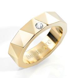 Prsten Morellato Love Rings SI03