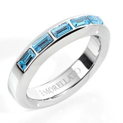 Prsten Morellato Love Rings SI05