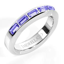 Prsten Morellato Love Rings SI07