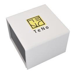 Originální balení značky TeNo