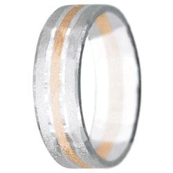 Snubní prsteny kolekce VIOLA4