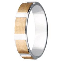 Snubní prsteny kolekce VIOLA_13