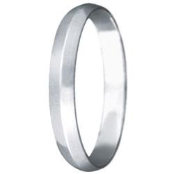Snubní prsteny kolekce VIOLA_20