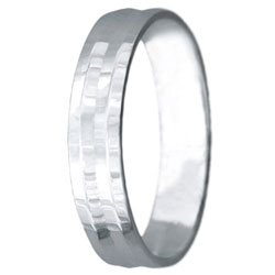 Snubní prsteny kolekce VIOLA_24